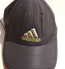 Adidas Bonés Masculino  00fae67e425