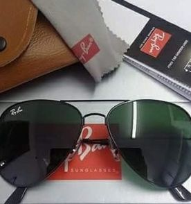 Aviador Rayban - Encontre mais belezas mil no site  enjoei.com.br ... 2e6be910cf