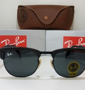 Oculos Rayban Club Social - Encontre mais belezas mil no site ... 1f066e4473