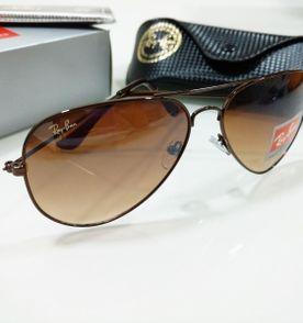 Oculos Escuro Masculino - Encontre mais belezas mil no site  enjoei ... e3b750022b