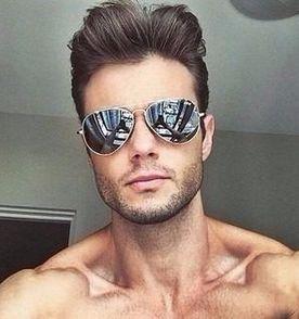 b9319a53a4d50 óculos de sol rayban 3026 aviador espelhado prata cinza masculino e feminino  unissex