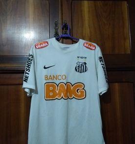 Camiseta Jogador - Encontre mais belezas mil no site  enjoei.com.br ... 6e8c68104f0a1
