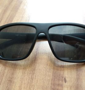 Óculos Masculino 2019 Novo ou Usado   enjoei 4d8ee94a58