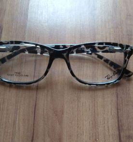 a49363dfc0014 Oculos Oculos Para Grau Gatinha - Encontre mais belezas mil no site ...