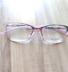 29a890bd7b6c5 Oculos Ana Hickmann Oculos De Grau - Encontre mais belezas mil no ...
