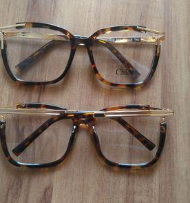 50b62e34dae71 Oculos Grau Tartaruga - Encontre mais belezas mil no site  enjoei ...