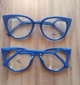Oculos Importado Gatinho - Encontre mais belezas mil no site  enjoei ... de47041cf5