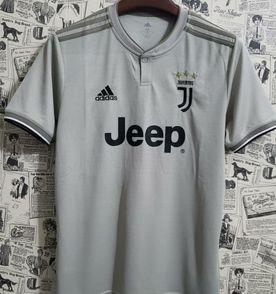 camisa de time juventus importado a pronta entrega adquira já o seu super  promoção de vendas 849e0518fb02b