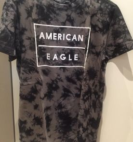 Camiseta Estilo Americana - Encontre mais belezas mil no site ... 5a6884fee43ad