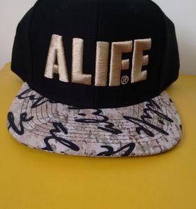 Alife - Encontre mais belezas mil no site  enjoei.com.br  ddafa1288ac