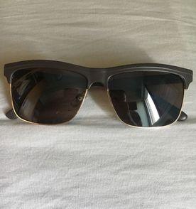 Renner Óculos Feminino 2019 Novo ou Usado   enjoei 0c2582fac8