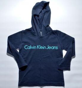 Calvin Klein Roupa Infantil para Menino 2019 Nova ou Usada   enjoei 5024db15e1
