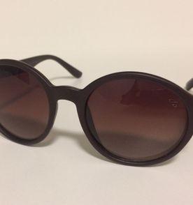 d1d4418359036 Chilli Beans Óculos Masculino 2019 Novo ou Usado   enjoei