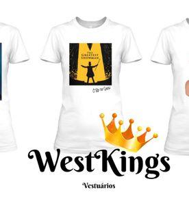 15 Anos Camisetas Personalizadas - Encontre mais belezas mil no site ... 54507371f71