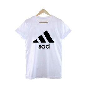 Camisetas Personalizadas Branca - Encontre mais belezas mil no site ... cc517a9173e