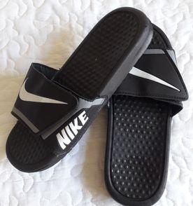 Nike Sandália Masculina 2019 Nova ou Usada   enjoei 1076fd46d0