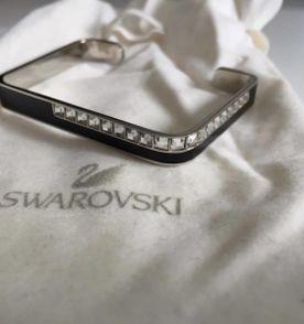 Quadros Com Swarovski - Encontre mais belezas mil no site  enjoei ... 45b1ce2160