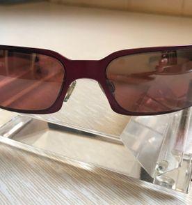 Emporio Armani Óculos Feminino 2019 Novo ou Usado   enjoei a73b973fbc