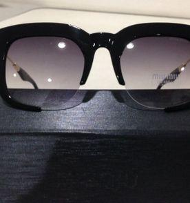 Oculos De Sol Oncinha - Encontre mais belezas mil no site  enjoei ... 158a3f6bff