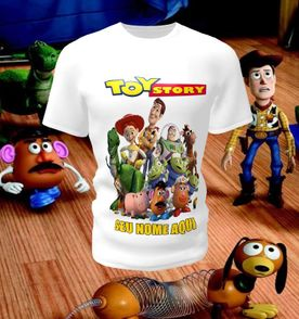 Abajur Infantil Toy Story - Encontre mais belezas mil no site ... 68e6058d4c6