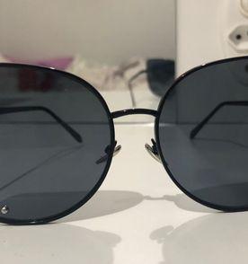 3047198b152 Oculos Strass - Encontre mais belezas mil no site  enjoei.com.br ...