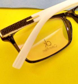 Calvin Klein Óculos Masculino 2019 Novo ou Usado   enjoei 726d6cc36a