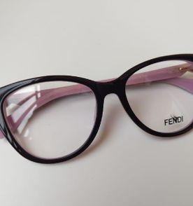 Armacao Oculos Pedraria - Encontre mais belezas mil no site  enjoei ... 4bc7b5a1a0