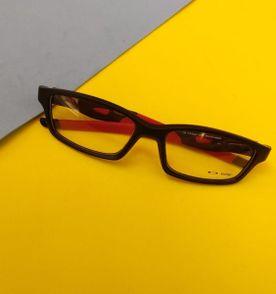 Oculos De Grau - Encontre mais belezas mil no site  enjoei.com.br ... d0d1840547