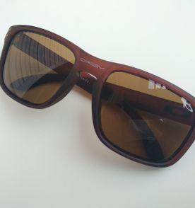 53933ff673662 Oculos Oakley Holbrook - Encontre mais belezas mil no site  enjoei ...