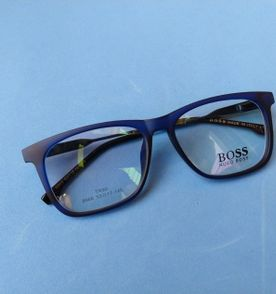 Estojo De Oculos - Encontre mais belezas mil no site  enjoei.com.br ... f31e111034