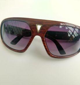 Oculos Evoke Madeira Pink - Encontre mais belezas mil no site ... 8a8600c78a