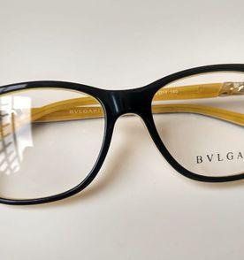 Oculos Grau Feminino - Encontre mais belezas mil no site  enjoei.com ... 4390e76373