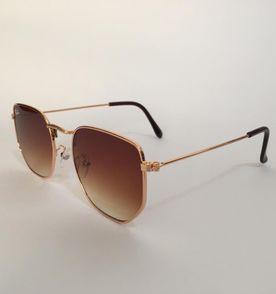 Oculos De Sol Ray Ban Tartaruga - Encontre mais belezas mil no site ... 5bc35e9794