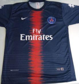 Camisa Neymar - Encontre mais belezas mil no site  enjoei.com.br ... 6d711077e90f0