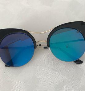 Oculos Herman Preto E Dourado - Encontre mais belezas mil no site ... 95f73dac7f