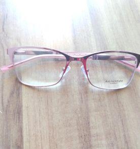 dd4c22ca02a8c Oculos Ana Hickmann Oculos De Grau - Encontre mais belezas mil no ...