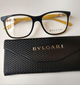 Oculos De Grau - Encontre mais belezas mil no site  enjoei.com.br ... 3238cdb27d