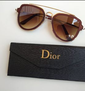 b34945d1462 Strass Oculos Sol Dior - Encontre mais belezas mil no site  enjoei ...