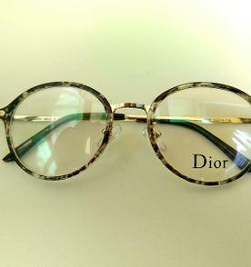 Armacao Para Oculos De Grau - Encontre mais belezas mil no site ... abe99f8165