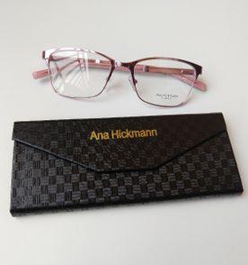 Armacao Da Ana Hickmann - Encontre mais belezas mil no site  enjoei ... af7bbc9c87