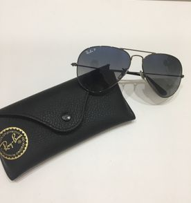 Oculos Aviador Azul Degrade Lindao - Encontre mais belezas mil no ... b3b9f60dfb