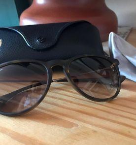 Oculos De Sol Erika - Encontre mais belezas mil no site  enjoei.com ... 0b39881679