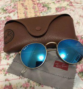 Oculos Redondo See Original - Encontre mais belezas mil no site ... 5165dc391e