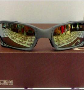 940d8c4f33931 Oculos De Sol Oakley Liv Dourado Polarizado - Encontre mais belezas ...
