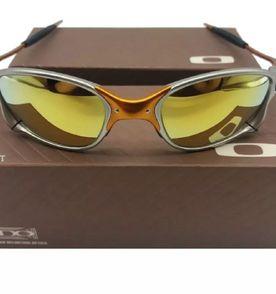 eacaafaa96d40 24k Oakley - Encontre mais belezas mil no site  enjoei.com.br   enjoei
