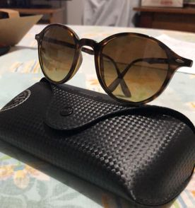 Numero Oculos Numero Rayban Numero Ray Ban Numero Marrom - Encontre ... a19498bb05