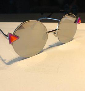 Óculos Feminino 2019 Novo ou Usado   enjoei f90860eab7