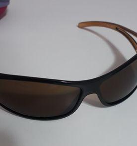Oculos La Marie - Encontre mais belezas mil no site  enjoei.com.br ... 21489c02d2