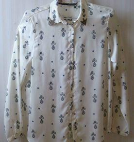 Camisa De Caveira Feminina - Encontre mais belezas mil no site ... 560dcd35beb