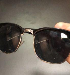 d0a205028d1f4 Oculos Clubmaster Oculos Clubmaster - Encontre mais belezas mil no ...